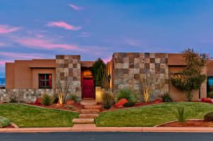 3052 N Snow Canyon Parkway, #96, St George, UT 84770