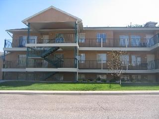 576 W 1045 N, #A-9, Cedar City, UT 84721
