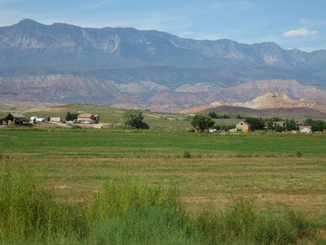Approx 920 W 1500-2300 South, Hurricane, UT 84737