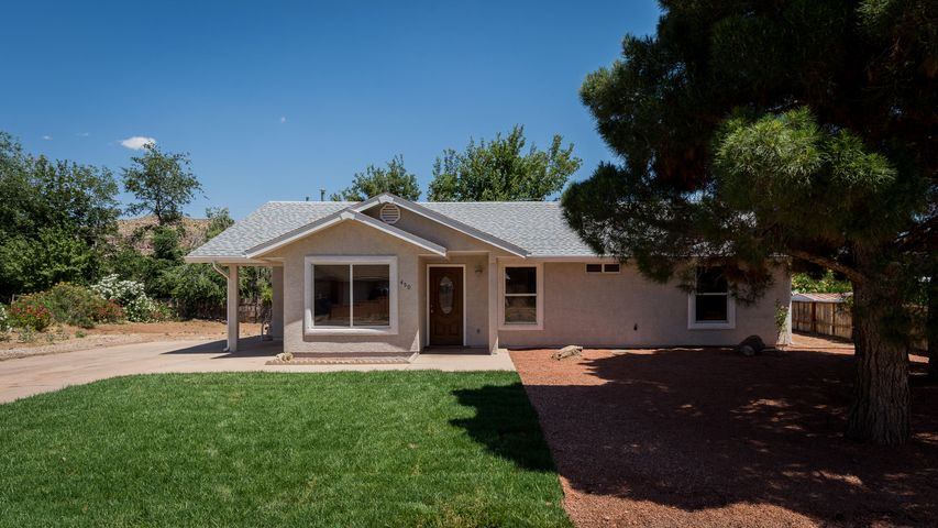 laverkin utah homes southern utah homes for sale