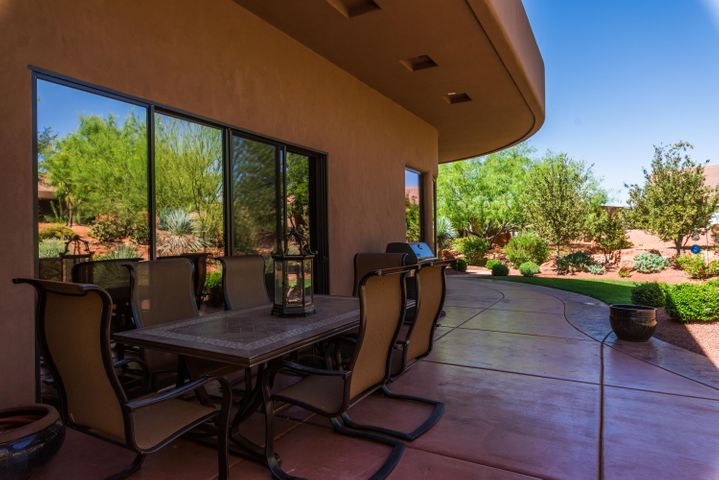3052 N Snow Canyon, #182, St George, UT 84770