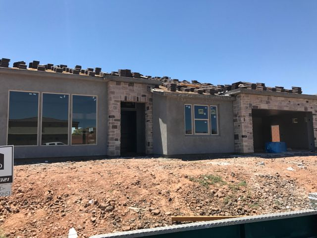 Construction Update 6/29/17