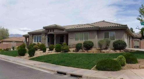 2599 S Camino Real, Washington, UT 84780