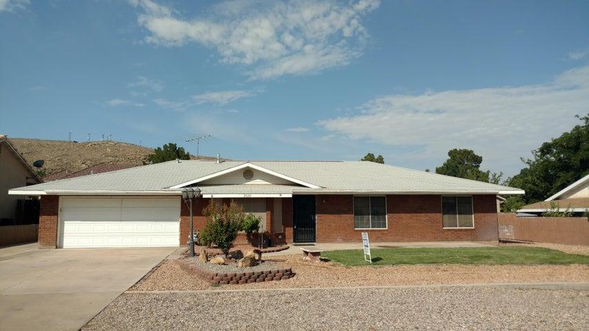 st george utah bank owned homes for sale southern utah