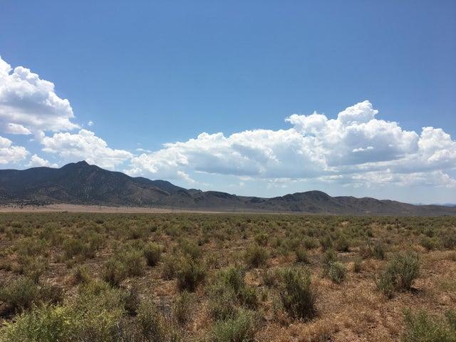 Lot 1A Broken Spur Ranch, Newcastle, UT 84756