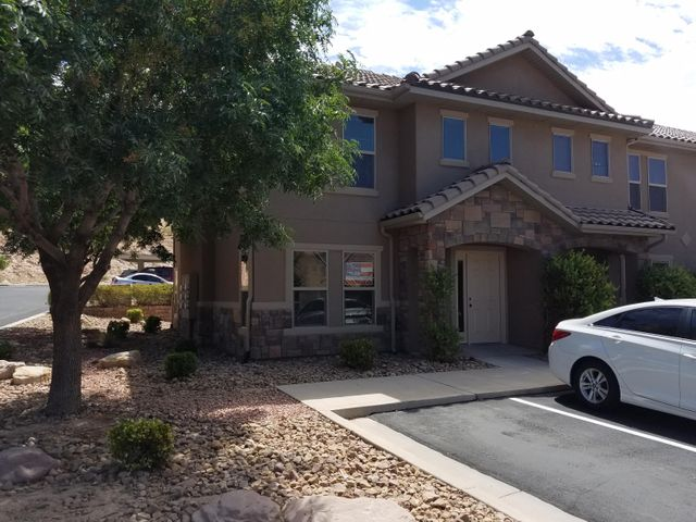 3419 S River RD, #12, St George, UT 84790