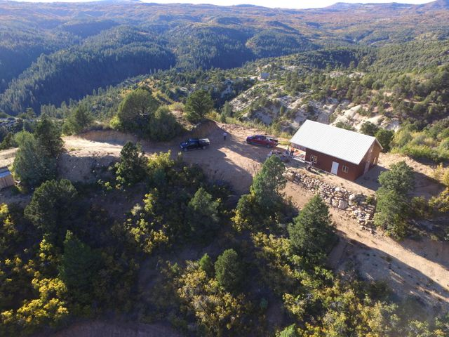 394 N West (KOLOB MTN) RD, Virgin, UT 84779