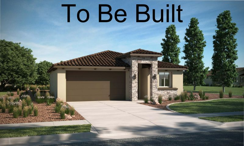 302 N Blue Topaz DR, 302, Washington, UT 84780