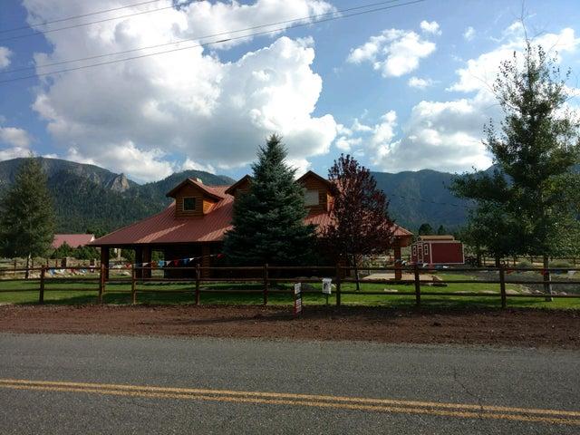 842 E MAIN ST, Pine Valley, UT 84781