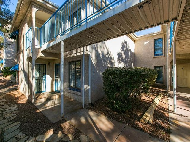 860 S Village, #u-2, St George, UT 84770