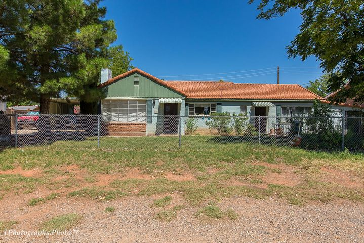 60 W 200 N, Washington, UT 84780
