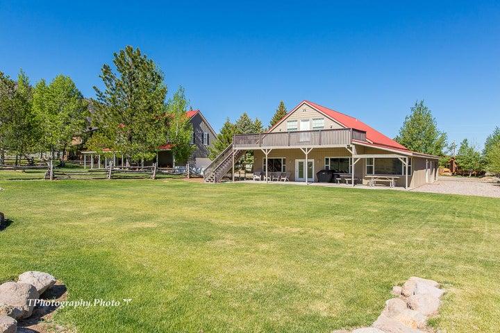 96 N Meadow DR, Pine Valley, UT 84781