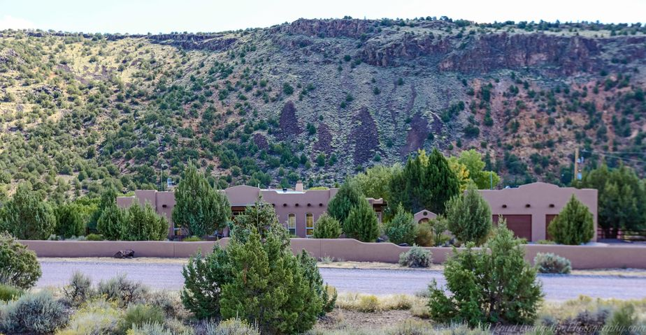 53 S Stagecoach DR, Brookside, UT 84782