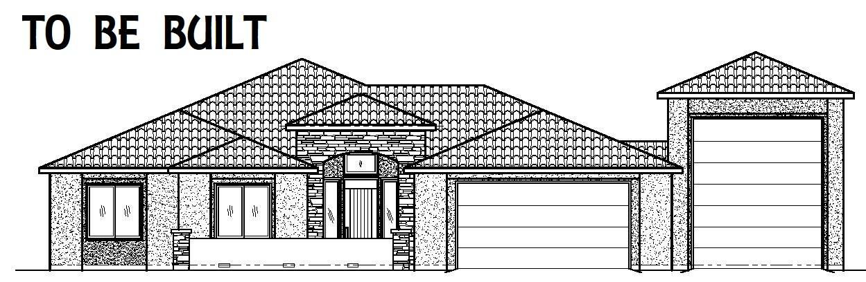 Lot 27 Side Winder DR, St George, UT 84790