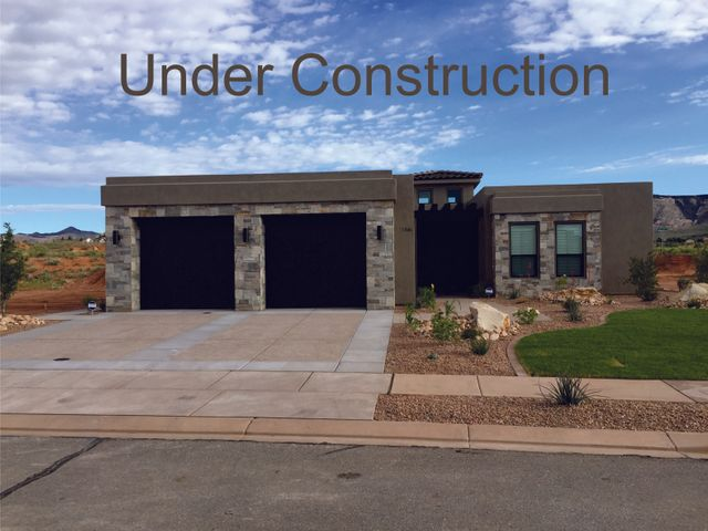 1492 Shinnecock DR, St George, UT 84770