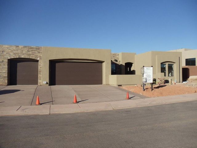 3282 S Red Sands Way DR, Lot 104, Hurricane, UT 84737