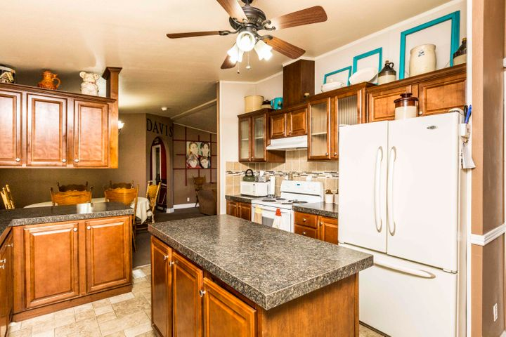 15 Rickie, Washington, UT 84780