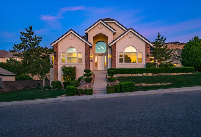 1880 e jade dr st george ut 84790 house for sale in st george address 1686 e boulder springs rd st george ut 84790 sciox Gallery