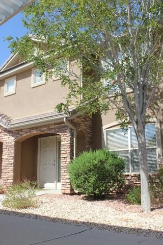 3155 S Hidden Valley, 187, St George, UT 84790