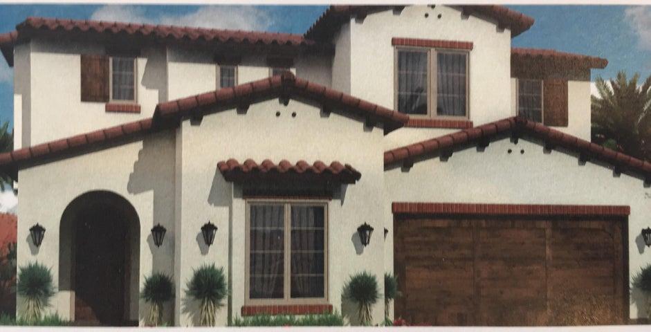 3780 ARCADIA DR, 35, Santa Clara, UT 84765