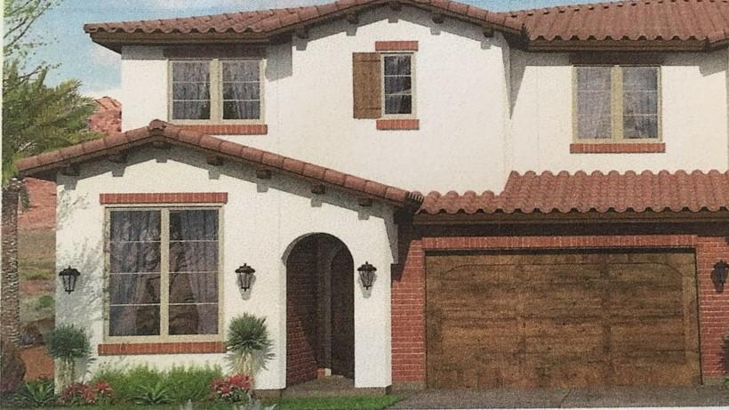 3780 ARCADIA DR, 39, Santa Clara, UT 84765