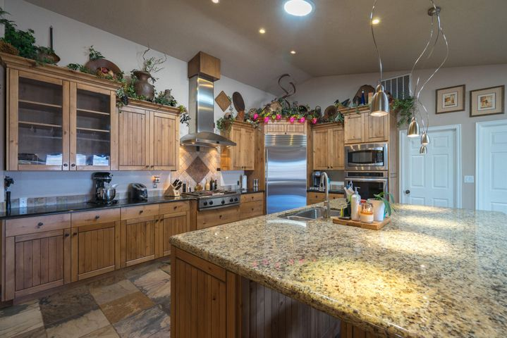 1133 Carters Pond, Dammeron Valley, UT 84783