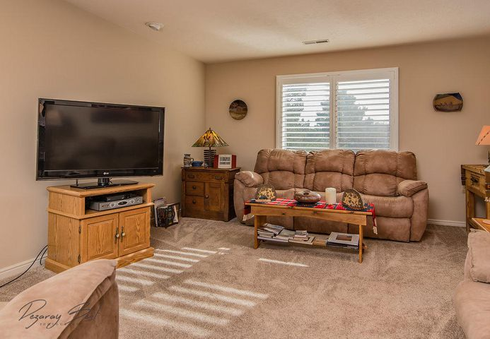 1845 W Canyon View DR, #212, St George, UT 84770