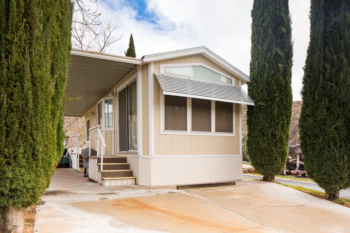43 Cottonwood, Hurricane, UT 84737