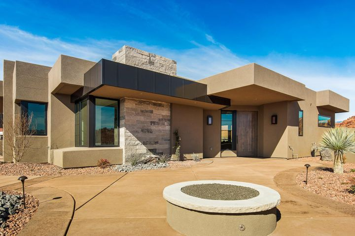 1355 Snow Canyon Parkway, 22, Ivins, UT 84738