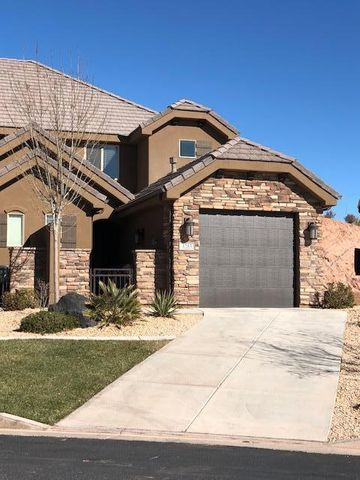 4283 Razor Ridge, Washington, UT 84780