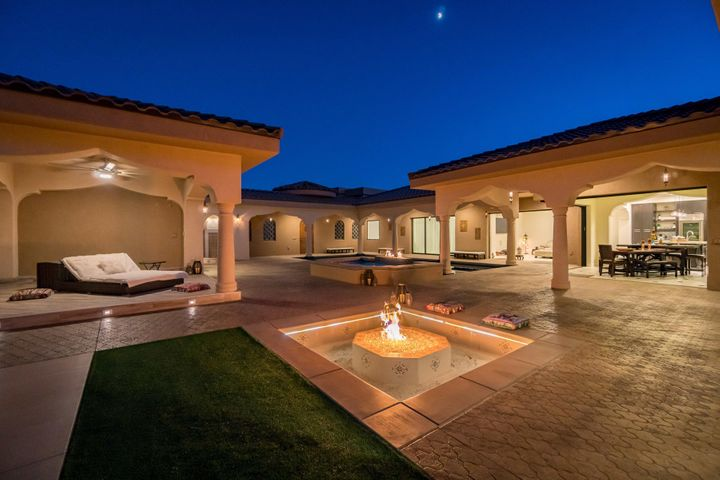 1747 S View Point DR, St George, UT 84790