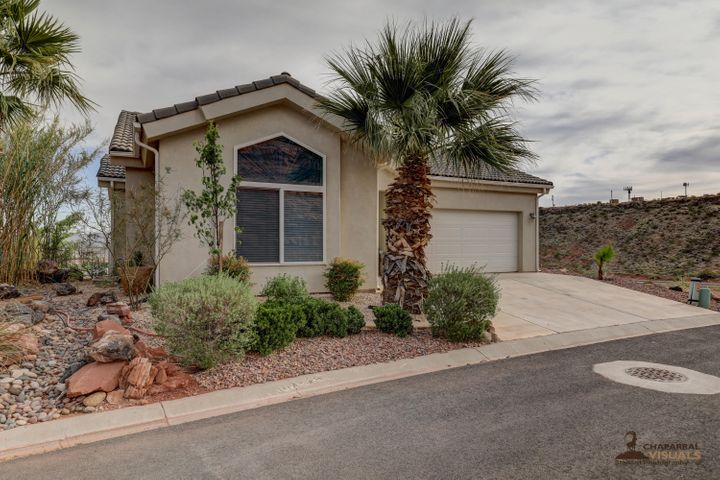 840 N Twin Lakes Unit 426, St George Ut 84770