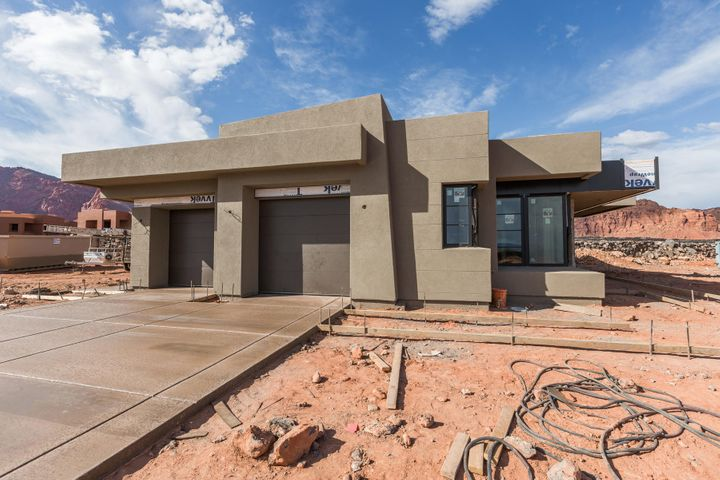 1355 E Snow Canyon Parkway, 11, Ivins, UT 84738