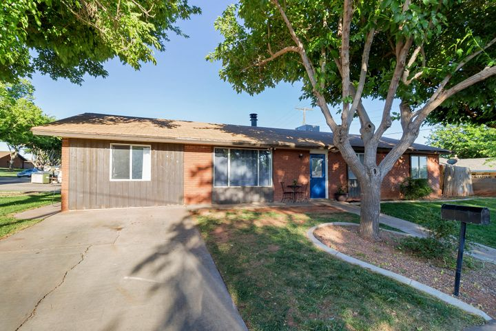 476 N Connell ST, Washington, UT 84780
