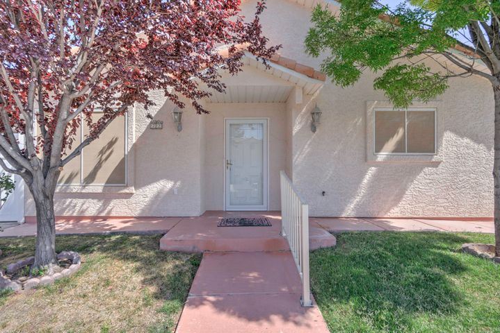 504 E Telegraph ST, #72, Washington, UT 84780