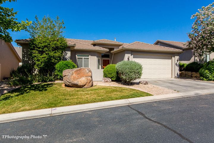 345 N 2450 E Unit 194, St George Ut 84790
