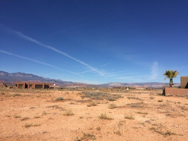 Lot #226 3180 S, Hurricane, UT 84737