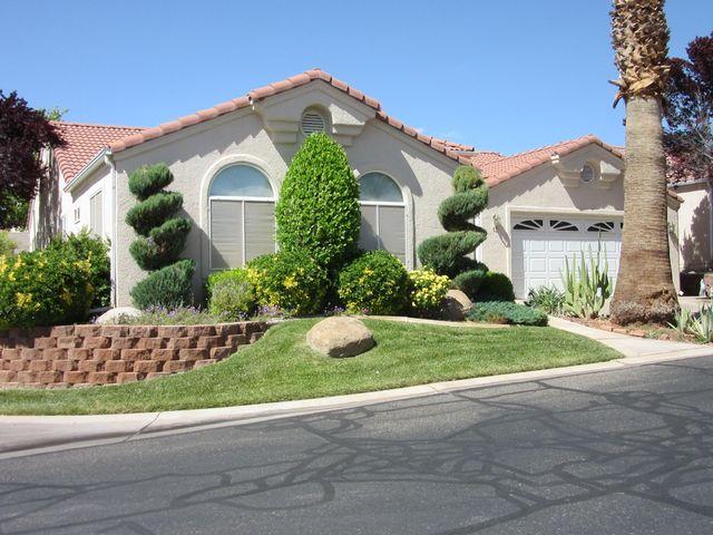 1732 W 540 N Unit 13, St George Ut 84770