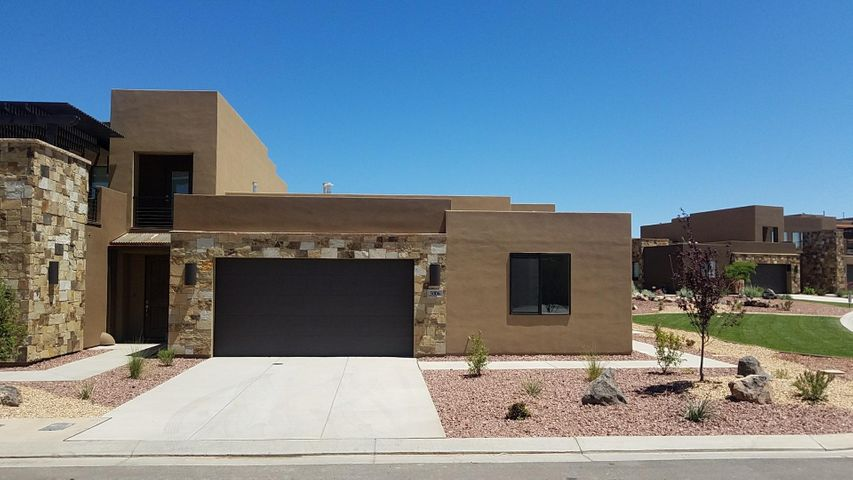 5006 N Escapes DR, St George, UT 84770
