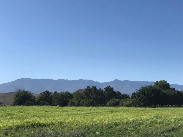 Beautiful 20 acres
