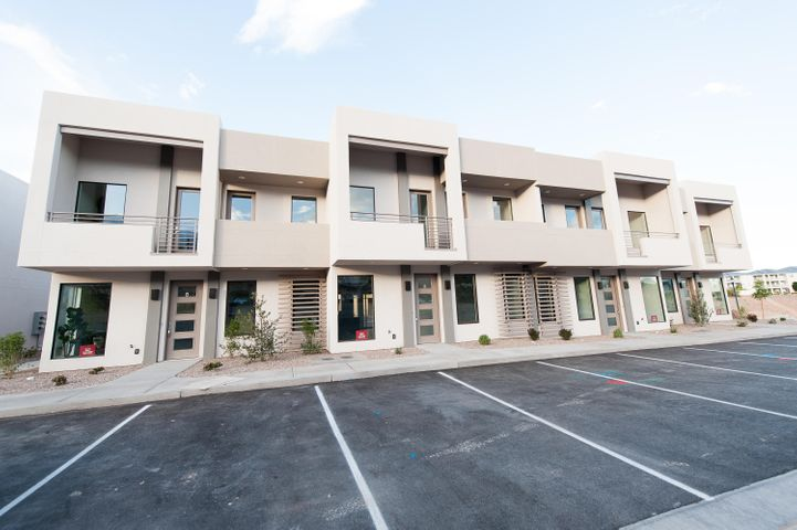 1122 S 1790 W Unit 12, St George Ut 84770