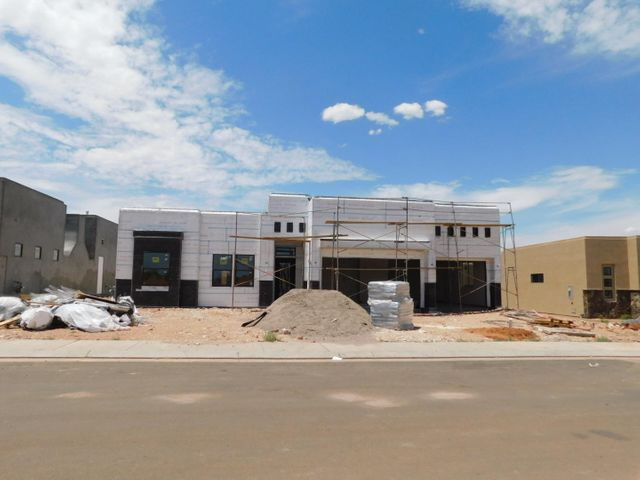 4779 N Cottontail DR, St George, UT 84770