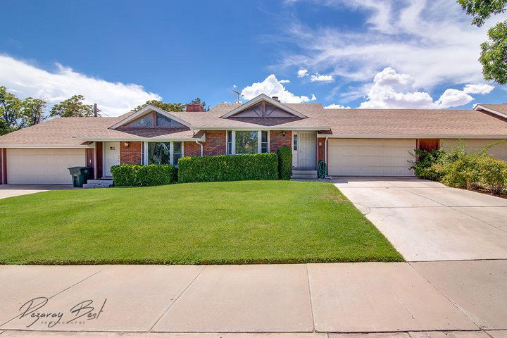 250 S 300 E Unit 2, St George Ut 84770