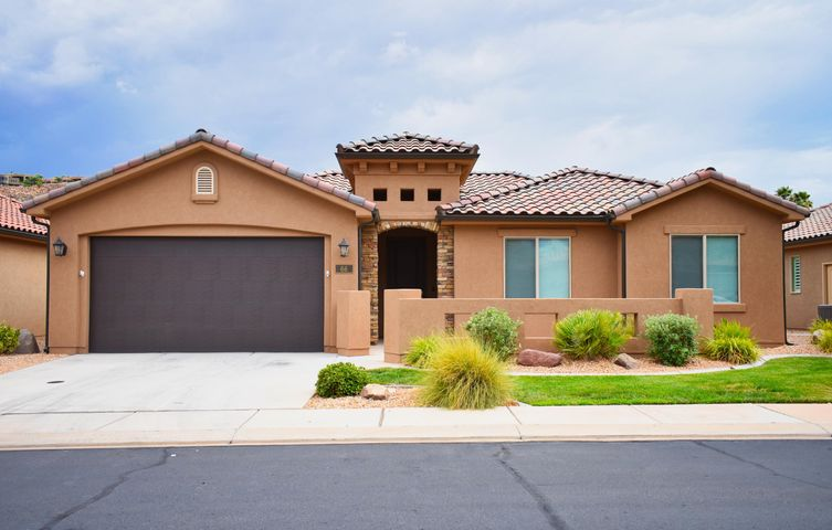 1620 E 1450 S Unit 66, St George Ut 84790