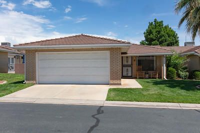 1175 E 900 Unit 12, St George Ut 84790