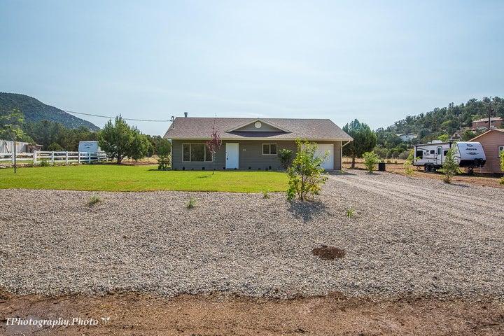 224 N Lodge RD, Central, UT 84722