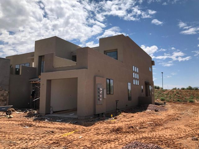 5015 N Escapes Dr, St George Ut 84770