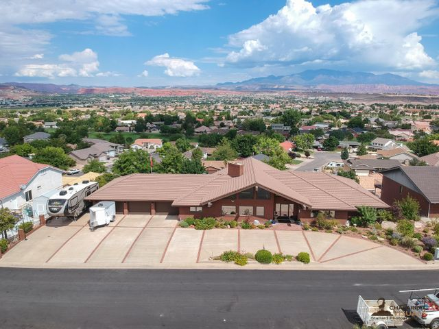 1055 Summit Ridge DR, St George, UT 84790