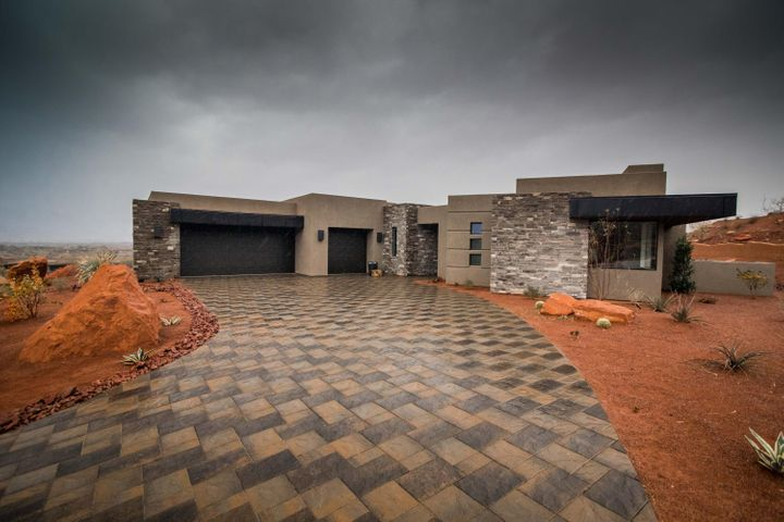 Kachina Vista CIR, 30, St George, UT 84770