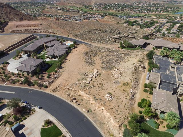 1778 View Point Dr, St George UT 84790
